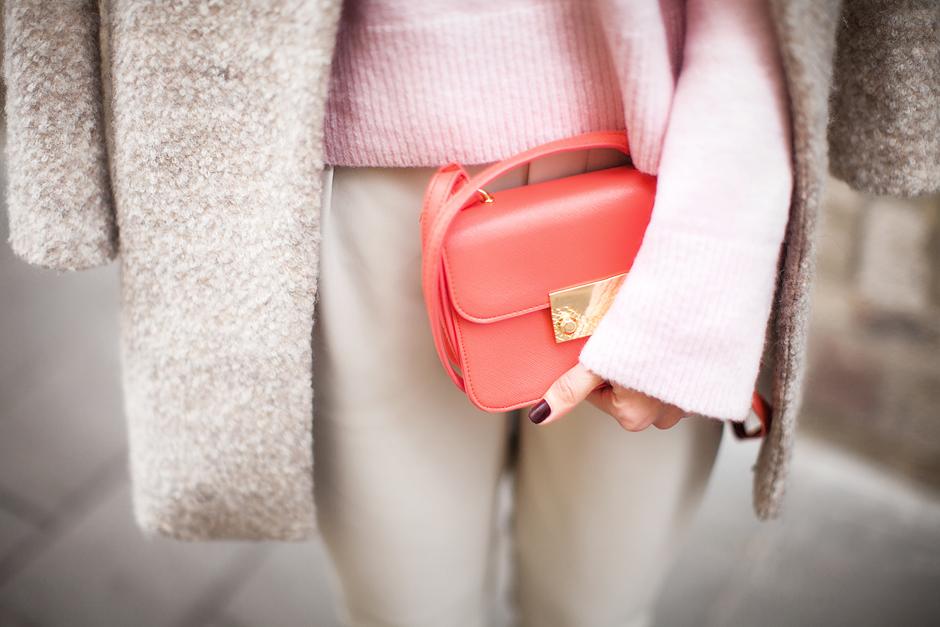 orange-bags-trend-2015-street-style-blog