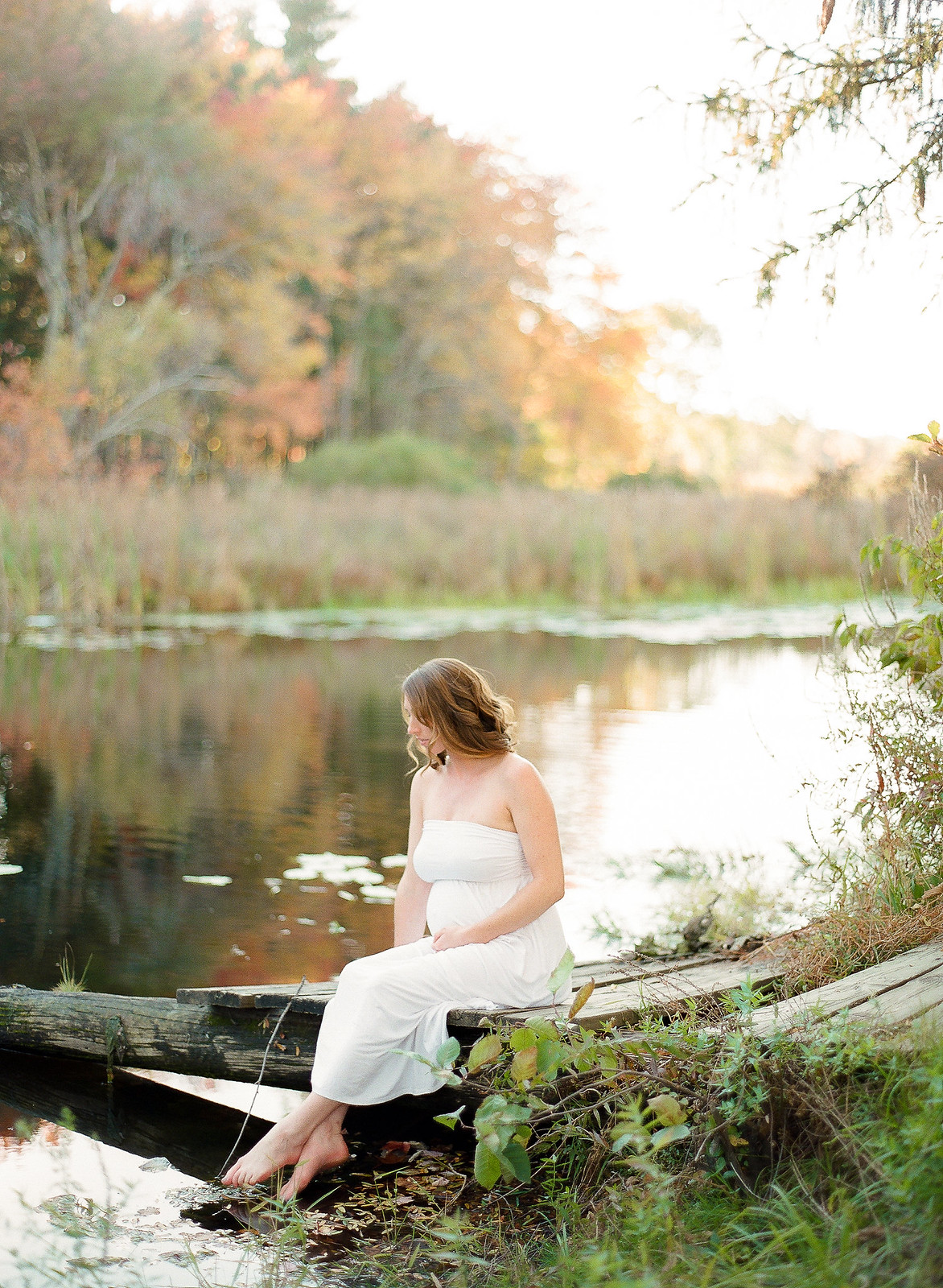 mandy mayberry photography boston and rhode island maternity and wedding film photographer