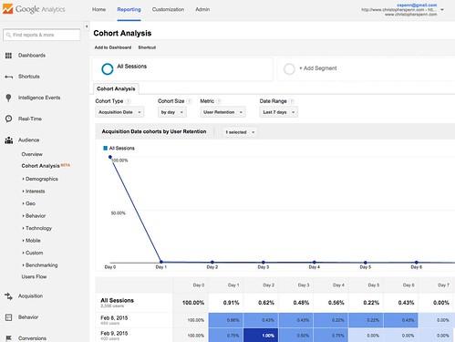 Cohort_Analysis_-_Google_Analytics 3.jpg