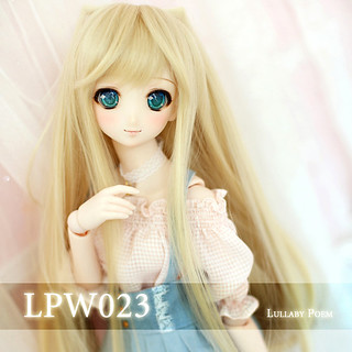 [Wigs - Outfits] Lullaby Poem 16379203035_2711b8eae4_n