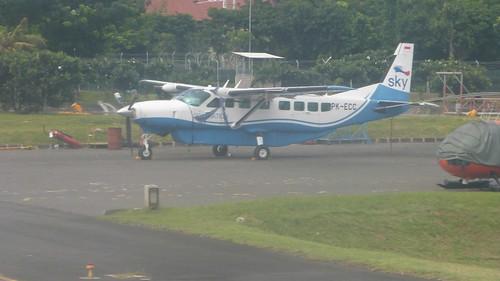Bali-6-015