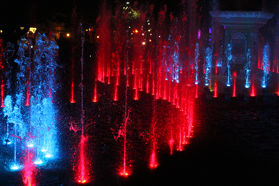 Dancing-Fountain-Plaza-Salcedo_34
