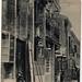 澳门赌场 1900s Gambling House, Macau by China Postcard