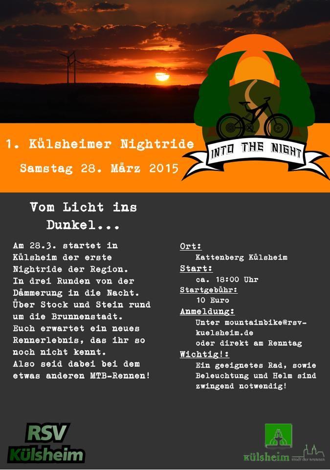 FlyerKülsheim