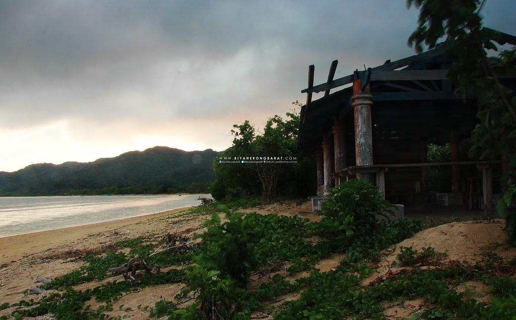 Punta Verde Palaui Island Cagayan Santa Ana survivor