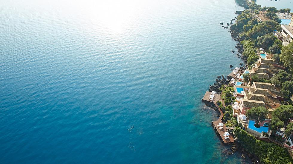 16-corfu-imperial-luxury-hotel-8366