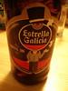 Estrella Galicia Carnaval 2015