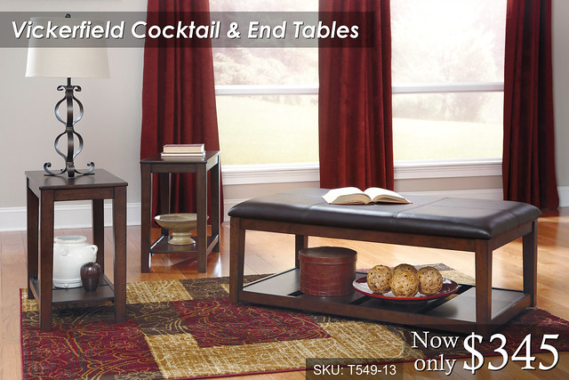 Vickerfield Tables JPEG