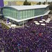 Small photo of Yahoo 20th anniversary