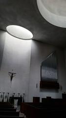 St. Basil Chapel
