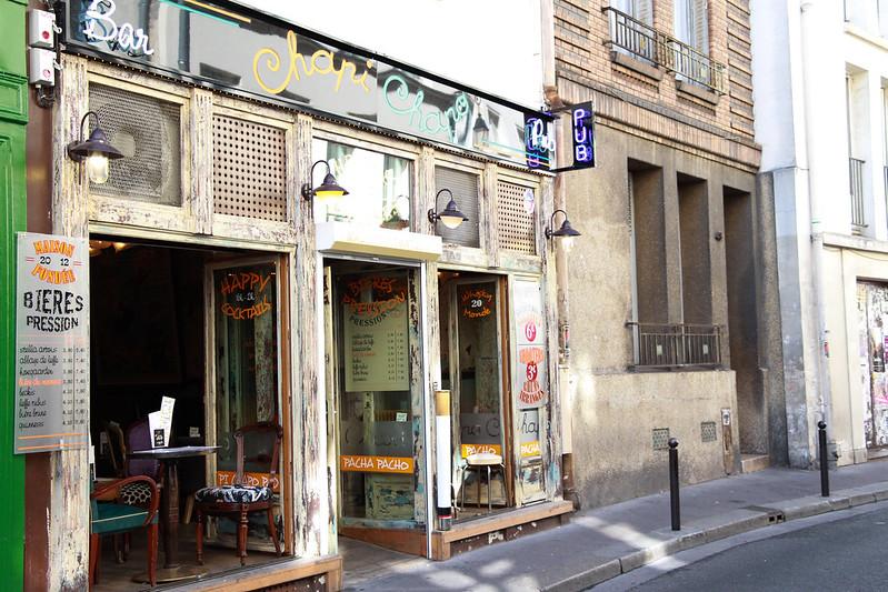 dans-les-rues-paris-13