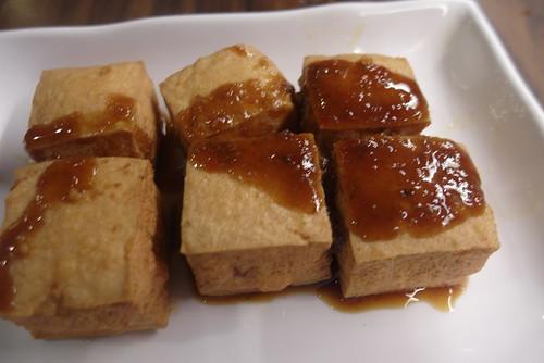 高雄過年餐廳推薦:到松江庭吃到飽日式料理店大吃特吃 (1)
