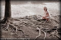 treetag