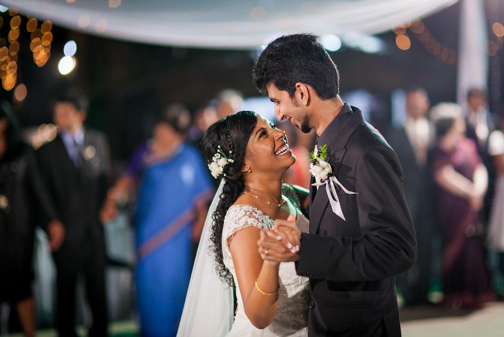 Clare & Suneet · Wedding in Goa by Lovell D'souza