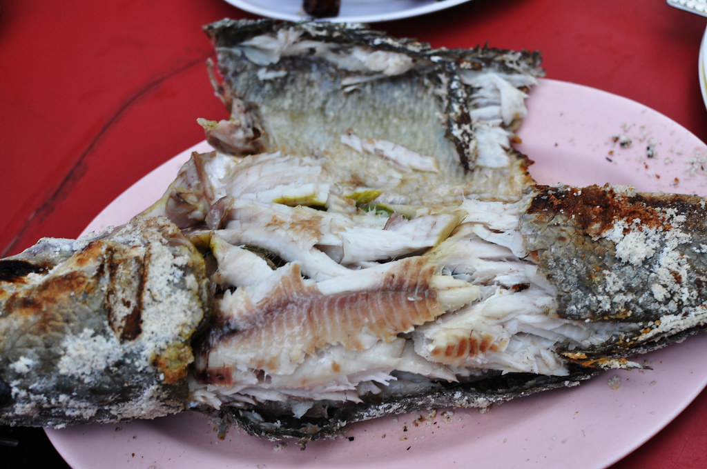 seafoodbkk3