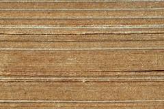 plank, brown, wood,