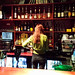 Small photo of Oslo bar