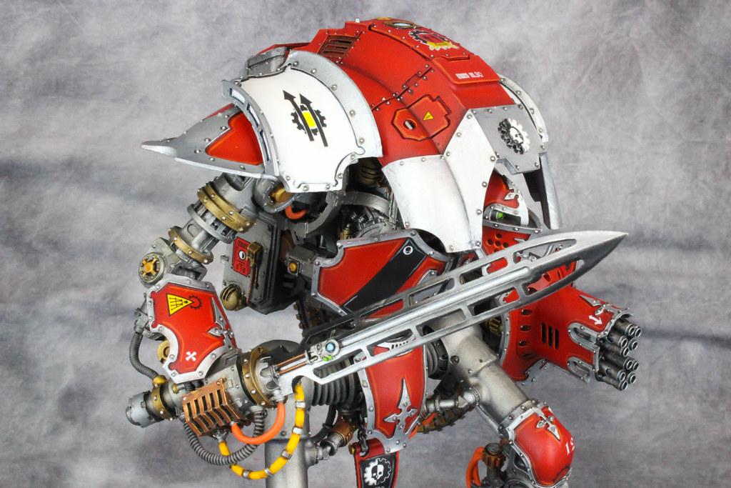 knight castigator 04