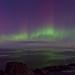Aurora borealis, Twillingate by joebrazil