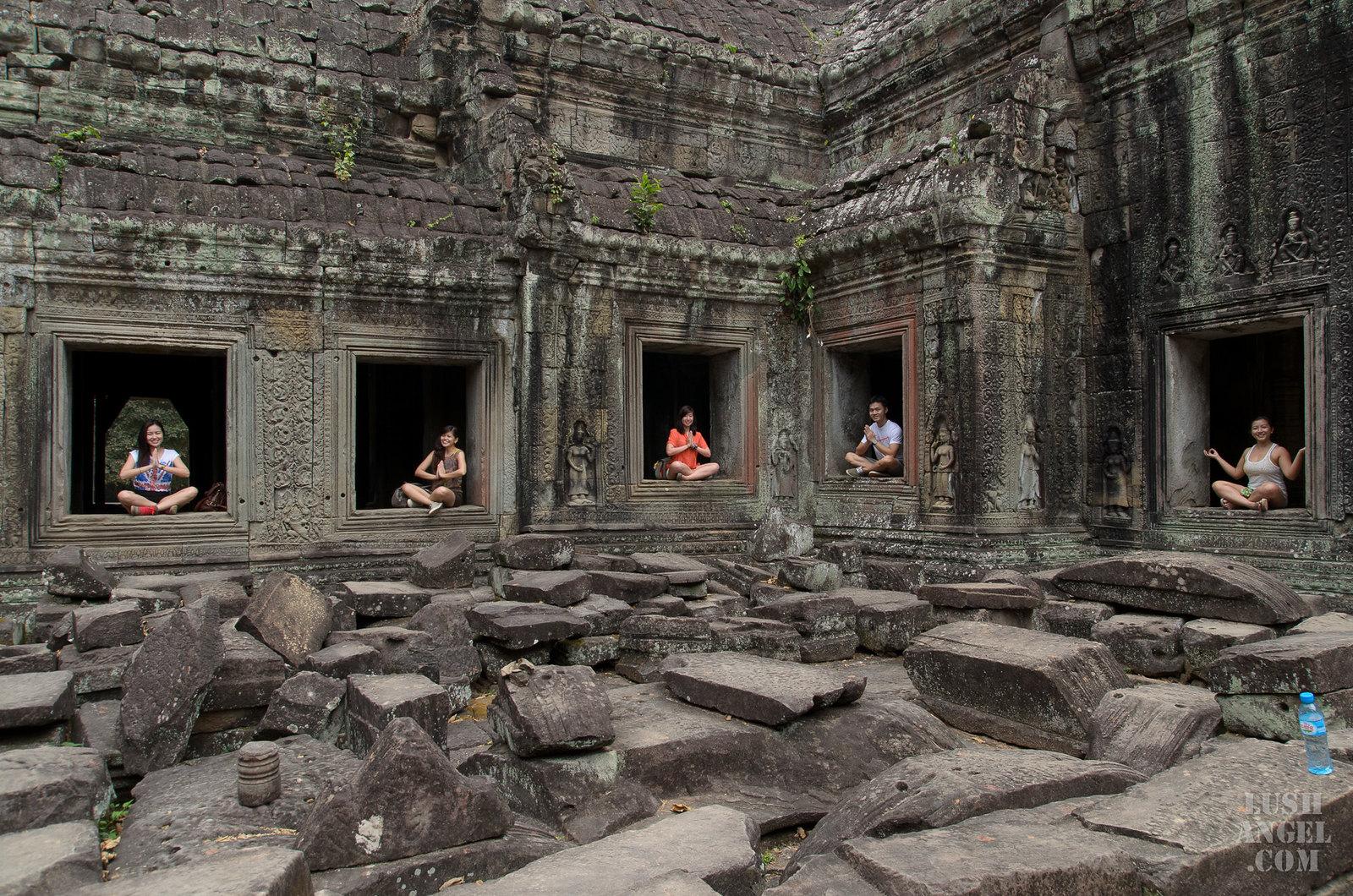 cambodia-siem-reap-65