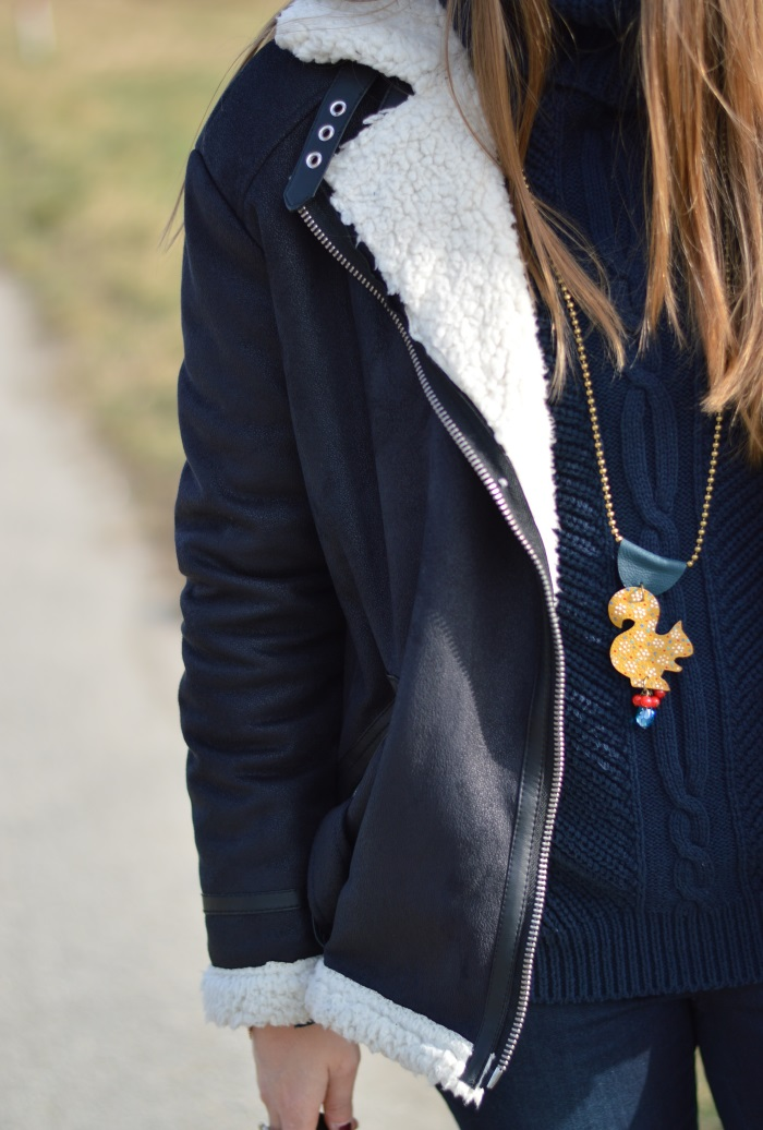 blue, l'heartelier, domenica, outfit, wildflower  girl (10)
