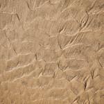 Sand 03