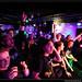 Vader - Dynamo (Eindhoven) 15/03/2015