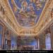Palazzo Farnese  Caprarola     Sala del Mappamondo by andrea quercioli by © Andrea Quercioli / www.andreaquercioli.com