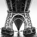Williamsburg Bridge by Thomas Hawk