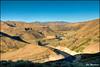 South Fork Canyon #2