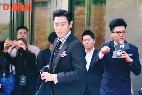 TOP Press Conference OUT OF CONTROL Shanghai 2016-06-14 (179)