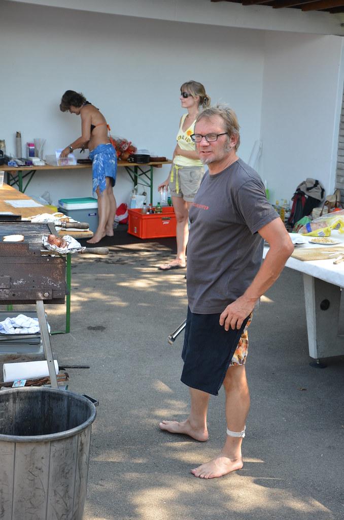 2011 SMZ-Tag Letzi