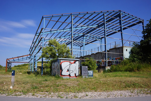 Stige-Oe-Landskab-2014-07-04 (19)