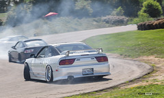 Final Bout Special Stage Central
