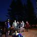 Good Dog Productions   48 Hour Film Project 2016   Beavercreek, Oregon, US    MG 6251