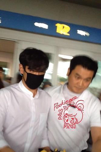 TOP-Daesung_ICN-fromShanghai-20140831(52)