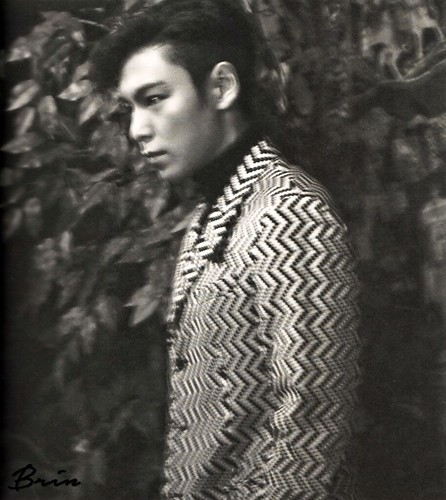 fromtop-scans-by-brin (27)