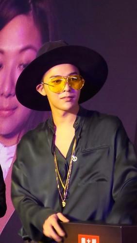GD-ChowTaiFook-HQs-20141028-HongKong-_015