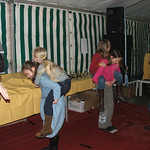 2010-Neujahrsfeier_8