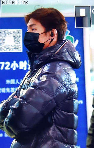 Big Bang - Gimpo Airport - 31dec2015 - High Lite - 07