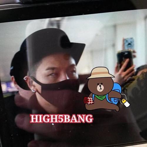 YB-HongKong-arrival-20141214_3