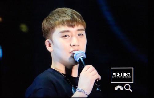 BIGBANG FM Chengdu 2016-07-03 (71)