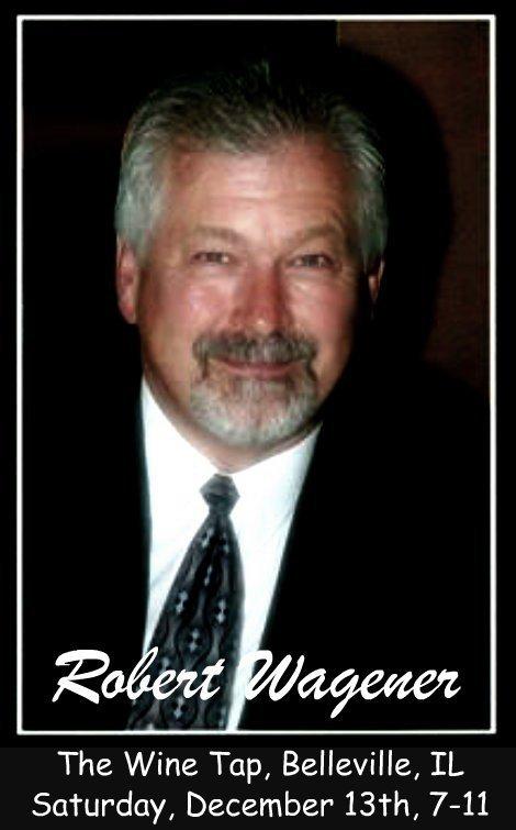 Robert Wagener 12-13-14
