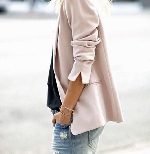 blush-dusty-pink-blazer-8