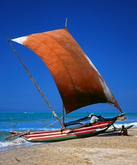 Sri Lanka 1999 / 2004