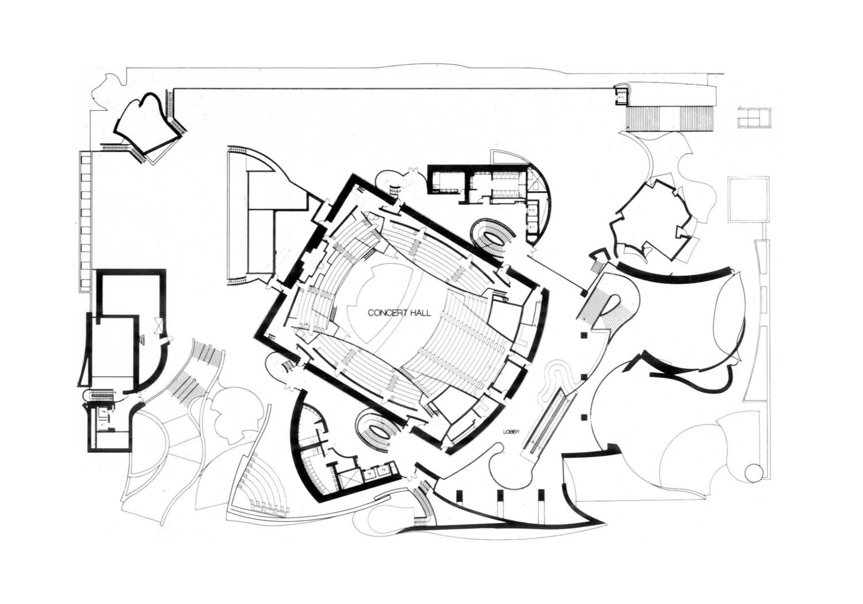 mm_Walt Disney Concert Hall design by Frank Gehry_15