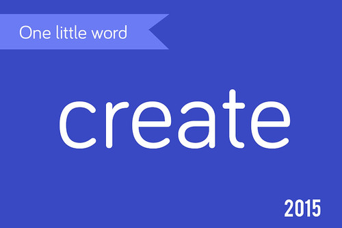 create-2015