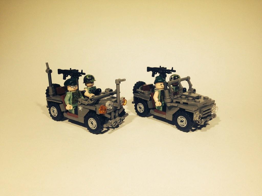 Lego blackops 39 s favorite flickr photos picssr for Jamaica customs duty on motor vehicles