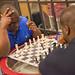 Millionaire Chess Open Chess Play