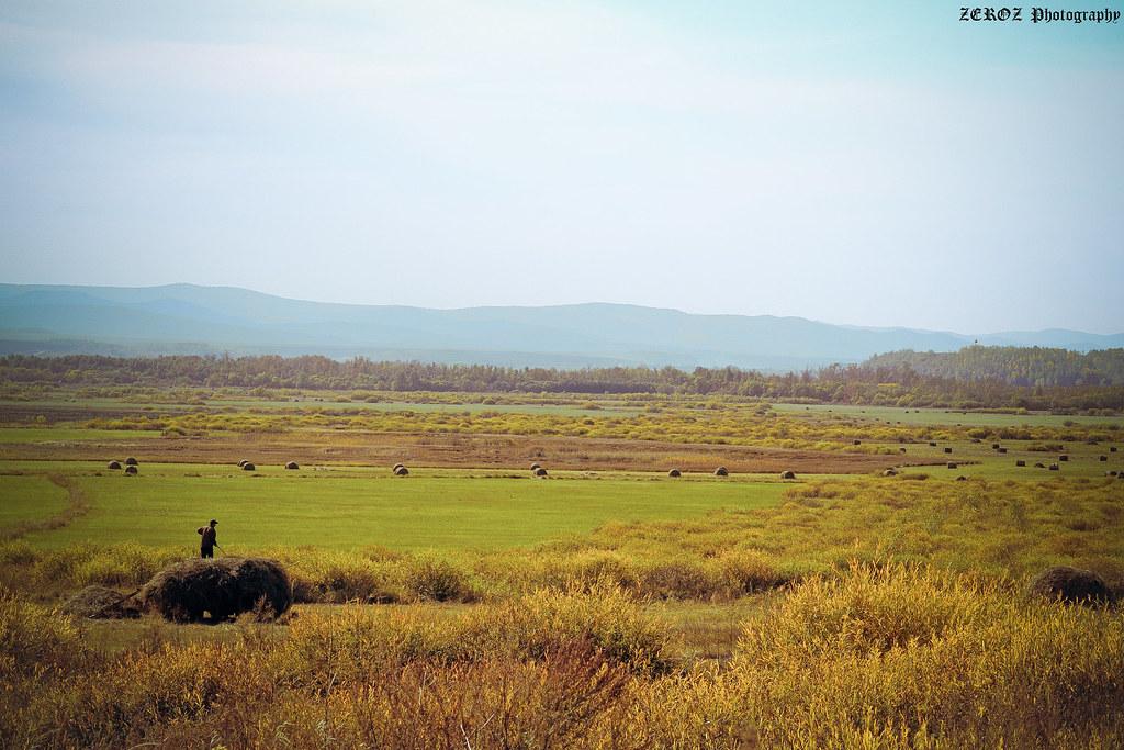 內蒙古‧印象2106-11-2.jpg